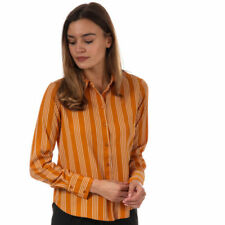 e65fee66ee Striped VERO MODA Shirts for Women for sale | eBay