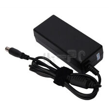 65W Power Supply for HP ProBook 6545 6555 6555B 6545B 6550 6550B Battery Charger