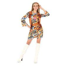 688b84a5fcbe 1960s Women's Costumes for sale | eBay