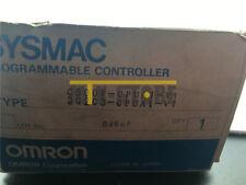 NEW IN BOX RB22891CLN HEWLETT PACKARD COMPUTER RB2-2891-CLN
