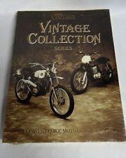 Clymer Dirt Street Bike Service Manual 2 Stroke Motorcycles Harley HD Yamaha ✔