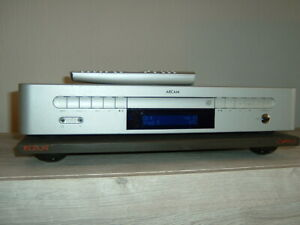 Arcam Solo Music--all in one mit top Klang--