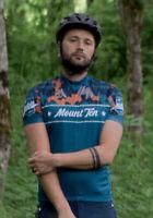 Maloja EarlM 1//2 Herren Radtrikot Bikeshirt Trikot Shirt Radeln div Col//Gr 21247