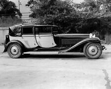1931 Bugatti Royale Factory Photo ua8943-RC16WU