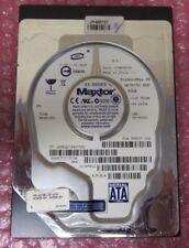 """Maxtor DIAMONDMAX 8 S 6N040T0 3.5"""" 40 GB SATA 1.5Gb/s 2 MB 7.2K HDD 356537-002"""