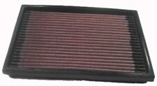 K & N 33-2098 Replacement Air Filter