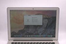 """Computer portatili e notebook Anno di rilascio 2015 con dimensione dello schermo 13,3"""" RAM 4GB"""