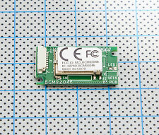 Acer Aspire One D250 4740G 5820T 7736ZG 7736G Bluetooth Module Board t60h928.33