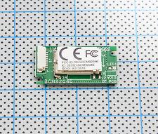 Acer Aspire One d250 4740g 5820t 7736zg 7736g Bluetooth Module Board t60h928.33