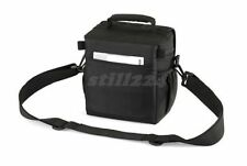 Nikon Black Camera Cases, Bags & Covers