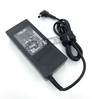 Original Charger 19V 4.74A 90W For ASUS ADP-90SB BB POWER SUPPLY AC ADAPTER New
