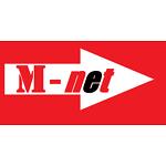 Mnet tecnologicos