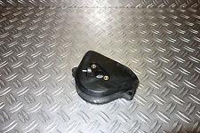 Honda CBR 900 RR SC28 #814# Ritzelabdeckung vorne Verkleidung Abdeckung Ritzel