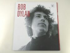 BOB DYLAN - MUSIC & PHOTOS - DELUXE EDITION 2 CD + 10 PRINTS DYLAN - RCA - ALT