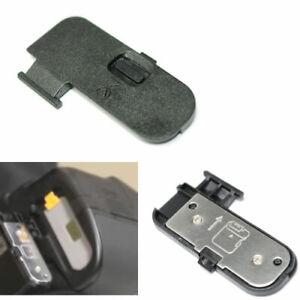 Batterie Couvercle de Porte pour Nikon D5300 Caméra Neuve Réparation Pièce DSLR
