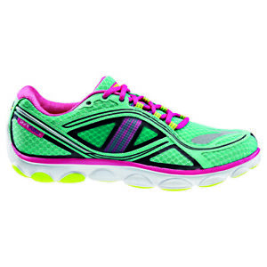 CLEARANCE ||  Brooks PureFlow 3 Womens Running Shoes (B) (358)