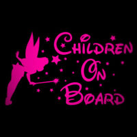 Personalised CHEEKY MONKEY/'S  MIXED Novelty Baby on Board Car Window Sign