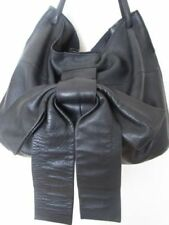 Salvatore Ferragamo Shoulder Bags   eBay 8dd39a6e73