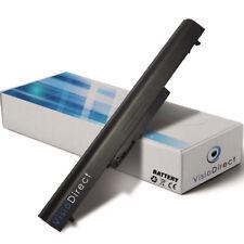 Batterie pour ordinateur portable HP COMPAQ Pavilion 15 14.8V 4400mAh