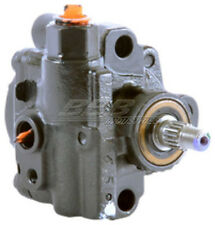990 0230 Pump Woresv 03 99 Lexus Trucks Rx300 03 01  Trucks Highlander