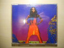 LENNY KRAVITZ : BELIEVE [ CD MAXI ]