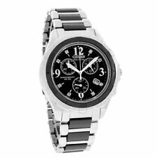 Chronograph Wristwatches for Women