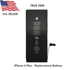 OEM Battery for Apple iPhone 6 Plus - 2915mAh - Original OEM Battery