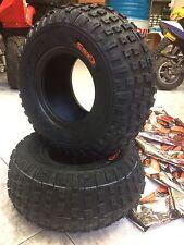 2 Gomme Cst Tractor 145x70-6 145/70-6 Mini Quad 4t 50cc 110cc 125cc,+ Durata !!!