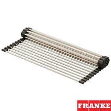Franke Rollamat 30 Kitchen Pan Rest - Sink Drainer Rack 112.0256.867