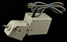 Vishay Bc Components 2222 101 17473 47000uf Ur 40v Electrolytic Capacitor