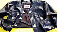 Original Vintage-Jacken für Damen in Größe 38