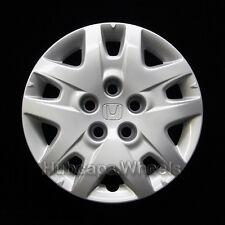 Honda Odyssey 2005-2010 Hubcap - Genuine Factory Original OEM 55066 Wheel Cover