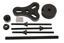 Ford Transit + Custom 2012 > Onwards Front Wheel Bearing & Disc Removal Tool