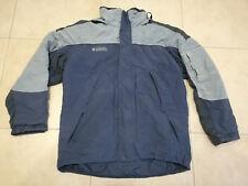Manteaux et vestes Columbia taille L pour homme | eBay
