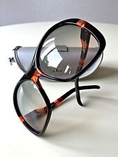 vintage PIERRE CARDIN Ski Sport 90/8 designer sunglasses W.Germany Dior case