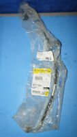 15-18 SUBURBAN HYDRAULIC BRAKE HOSE FRONT LEFT DRIVER SIDE 07-18 TAHOE  H620779