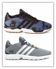 adidas Fashion Sneakers Medium (D, M) Casual Shoes for Men