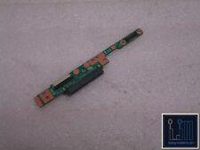 ASUS Q551L HDD Hard Drive HDD Connector Board 60NB0690-HD1040-210