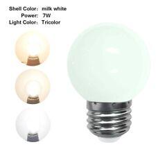 Universal Mini Energy Saving Corn Lamp E27 LED Bulb Indoor Ball Light