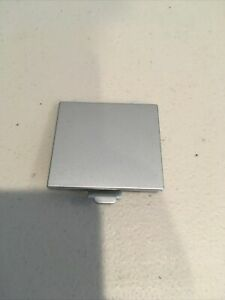 EatSmart Precision Digital Bathroom Scale Battery Cover ESBS-01