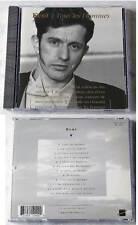 KENT - Tous Les Hommes .. 1991 Barclay CD TOP