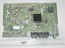 NEW Mitsubishi WD-60738 DLP TV Main Unit Board x426