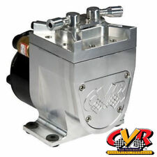 CVR-VP612 ELECTRIC BILLET BRAKE VACUUM PUMP
