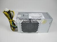 1PC Lenovo PA-2181-2 HK280-72PP PCG010 FSP180-20TGBAB 10-pin power supply #XH