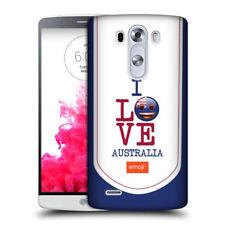 Fundas y carcasas LG Para LG K4 para teléfonos móviles y PDAs LG