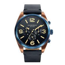 Reloj Viceroy Heat Crono 401119-54, ¡Envío 24h Gratis!