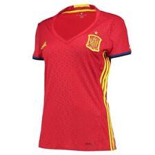 Clubes españoles
