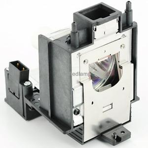New AN-K15LP Projector Lamp for SHARP XV-Z15000 XV-Z15000U XV-Z17000 XV-Z17000U