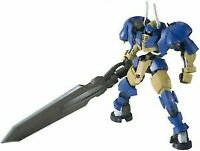 Bandai Iron-Blooded Orphans 031 Gundam HELMWIGE REINCAR 1/144 scale kit Japan