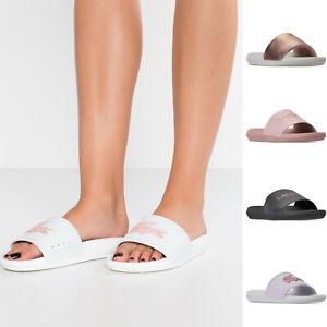 Lacoste Women's Sandals for sale   eBay